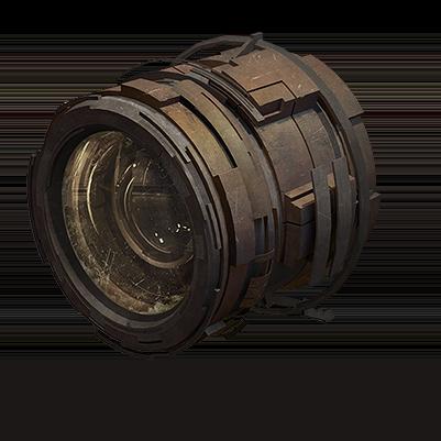 Azure Lens