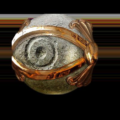 Efrideet's Eye