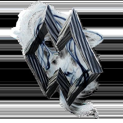 Filament Hex