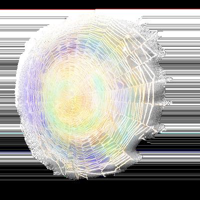 Numinous Web