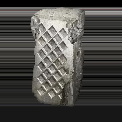 Stoneborn Relic