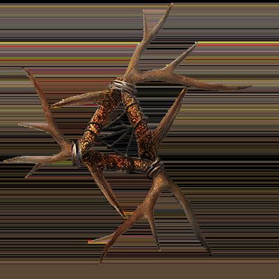 Trinary Star